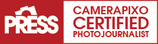 content_certified-photojournalist-logo.jpg